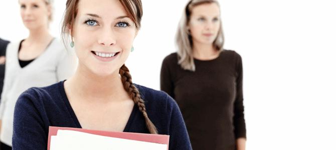 Die Beratung für Studenten und Abiturienten